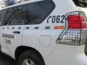 Cae el grupo especializado en robos de vehículos y bares que actuaba en Toledo y Guadalajara