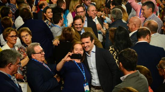 Congreso_PP_CLM_2018_018_146