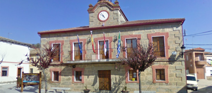 ayuntamiento_cervera_de_los_montes