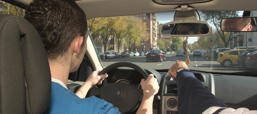 examenes_conducir_trafico_l_