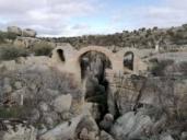 Una reliquia con más de 2.000 años de la provincia de Toledo entra la Lista Roja del Patrimonio