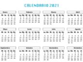Los festivos de apertura de CLM en 2021 a los que se oponen UGT y CCOO