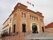 Preocupación en Yuncos (Toledo) ante la aparición de algún positivo entre jóvenes