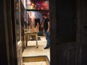 Desde este viernes toda CLM podría estar en nivel 2 y abrirían el interior de los bares